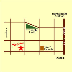 cellar-map.jpg