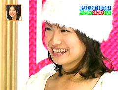 「ずっと前から、坂本先輩のことが好きでした…」