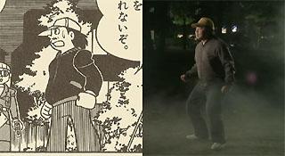 藤子先生は割とデブを評価してるっぽい