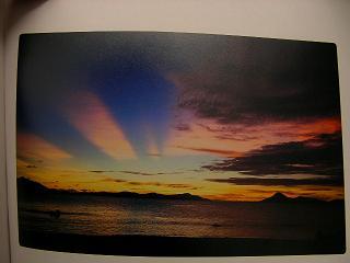 ジープ島 002