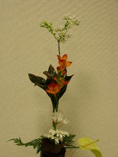 花展 003