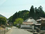 安芸高田 002