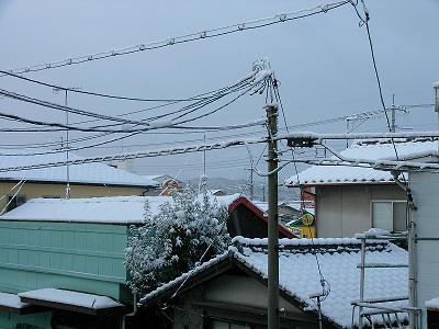 31日雪 006