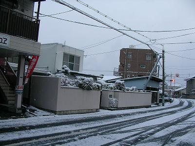 31日雪 002