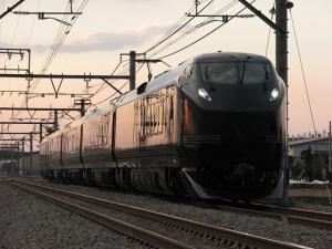 e655okafuka