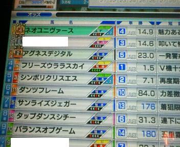 10_20090509175449.jpg