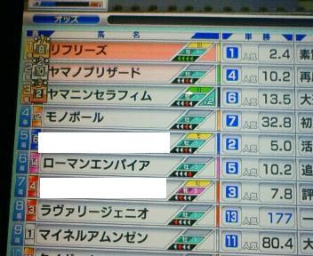 11_20090524212836.jpg