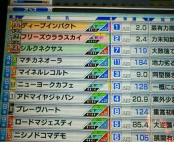 13_20090505165109.jpg