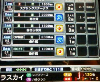17_20090505165239.jpg