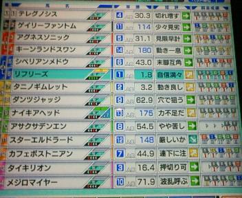 17_20090524213131.jpg
