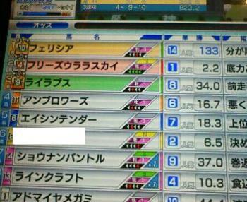 19_20090505165252.jpg