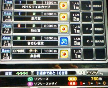 19_20090524213144.jpg