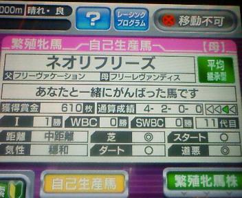 1_20090611193225.jpg