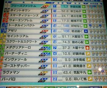 200810131218000.jpg