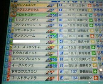 200810191416000.jpg