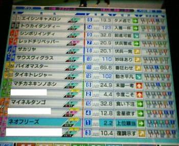 NHK一覧