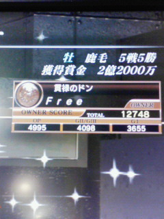 200902211306000.jpg