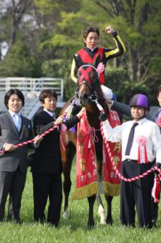 20090419-00000019-spnavi-horse-view-000.jpg