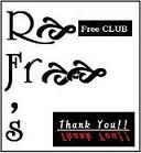 Re-Frees その2-2