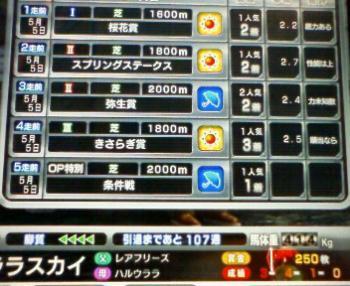 20_20090505165259.jpg