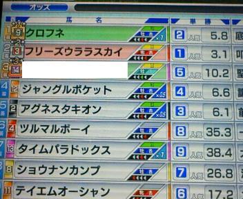 21_20090506172701.jpg