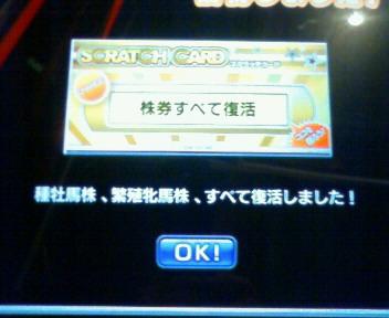 21_20090509175948.jpg