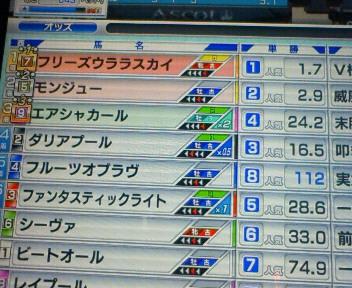 24_20090506172721.jpg