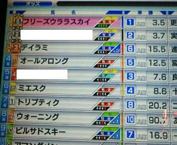 2_20090509175246.jpg