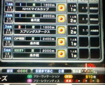 2_20090611193232.jpg