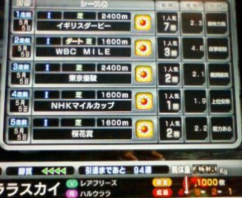 32_20090505165929.jpg
