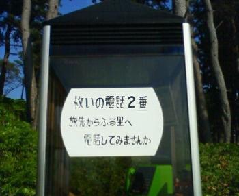 34_20090501213548.jpg