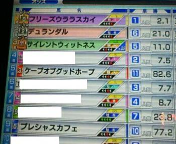 37_20090505170103.jpg