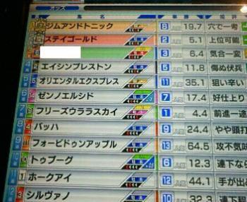 40_20090505170123.jpg