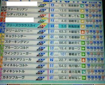 4_20090506172046.jpg