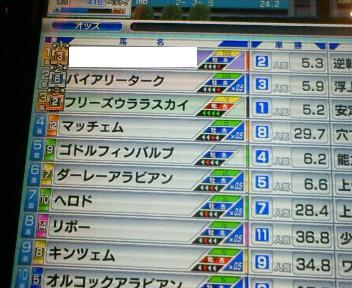7_20090509175430.jpg