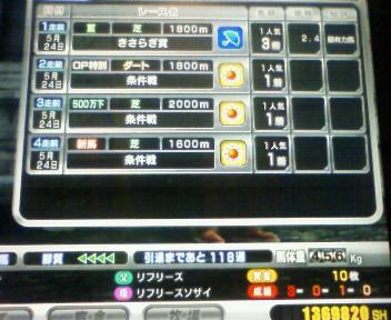 9_20090524212655.jpg