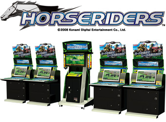am_video_horseriders.jpg