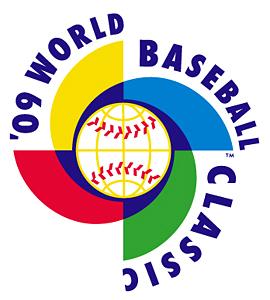 wbc_2009_logo.jpg