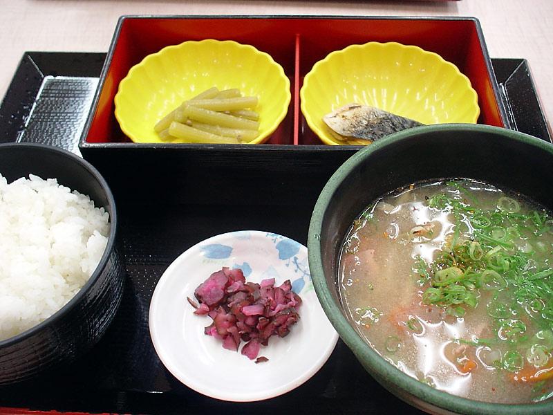 event_tonjiru02.jpg