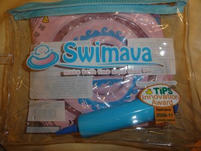 swimava1