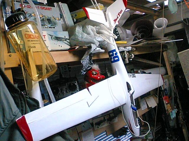TS280035.jpg