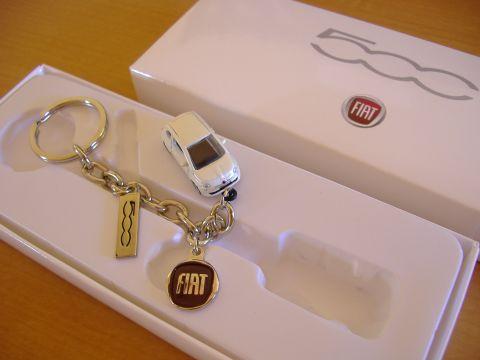 FIAT500-11