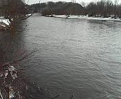 river1.jpg