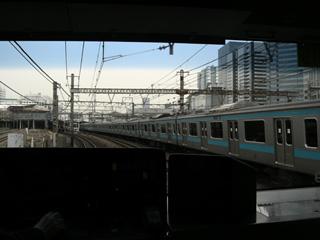 DSCN1128.jpg