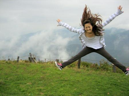 jump1_20090922205741.jpg