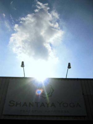 shan5.jpg