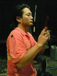20090517232621