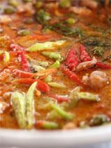エスニックfan タイ料理、エスニック食材、トロピカルフルーツ … 壁紙サイズの写真図鑑&エスニックレストラン・グルメ情報