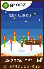 ∞24歳お誕生日∞