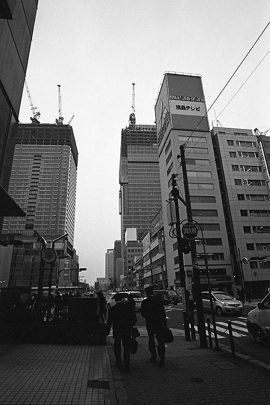 2012-009.jpg